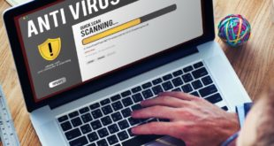 Cel mai bun antivirus gratuit pentru calculatoare Windows