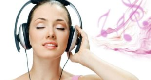 programe de descarcat muzica gratis