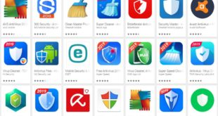 Cel mai bun antivirus Android gratis