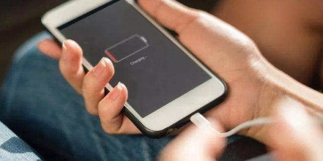 Top aplicații pentru baterie telefon Android.