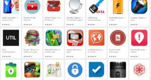 Top aplicații Android utile și gratuite