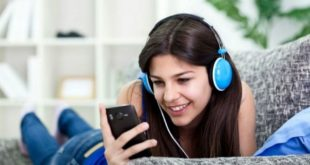 Top cele mai bune aplicații de descarcat muzica gratis direct pe telefon Android.