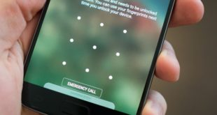 Top aplicații gratis de blocare ecran telefoane Android