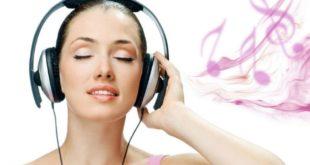 descarca muzica gratis și repede de pe internet