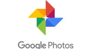 Google Foto păreri și cum se salvează fotografiile mele pe Google Photos.