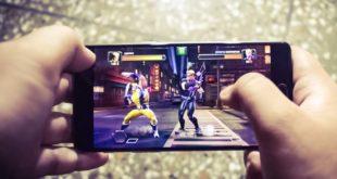Top cele mai bune jocuri online multiplayer Android