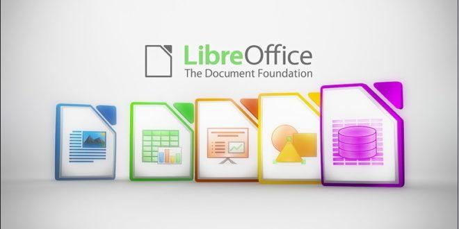 Download office gratuit, cea mai bună suită cu programe de birou