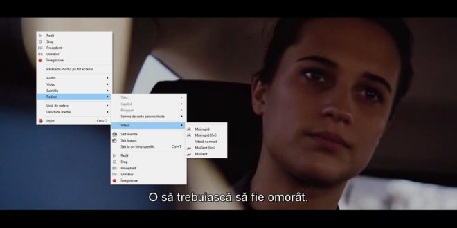 Download cel mai bun player video windows