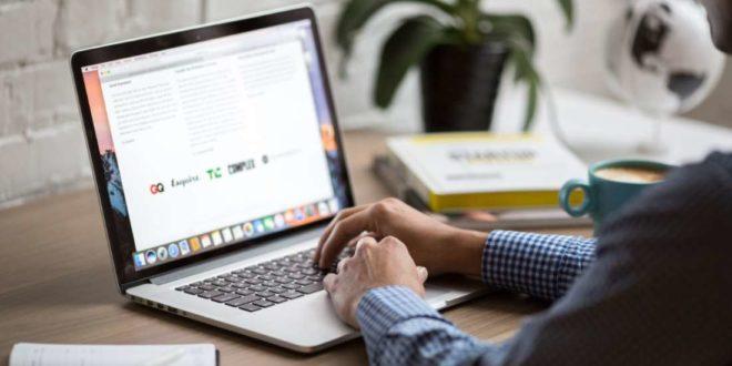 Download cel mai bun program căutat și actualizare drivere PC Windows