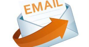 Clienți e-mail, cele mai bune programe pentru e-mail gratis