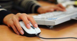Download programe utile pentru PC Windows.