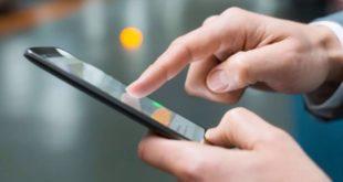 Download tonuri de apel gratis pentru telefon Android