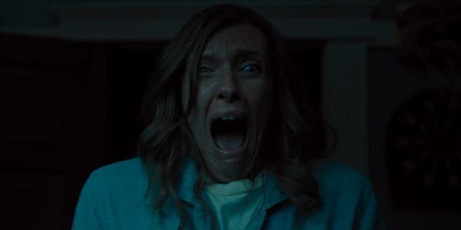 Cele mai bune filme horror 2018. Top filme de groază 2018 care te fac să faci pe tine de frică.