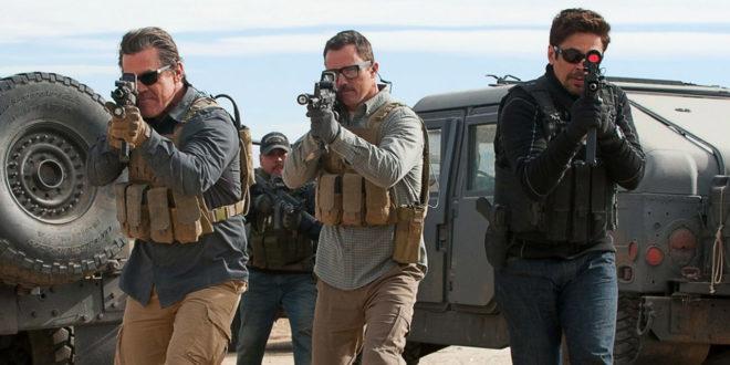 Top cele mai bune filme de acțiune 2018 apărute la cinema sau online pe Netflix.