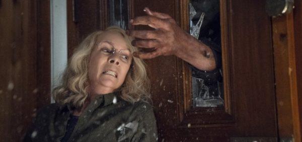 Halloween 2018, filme de groază 2018 apărute online sau la cinema.