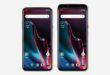 OnePlus 7 data de lansare specificații și preț în România.