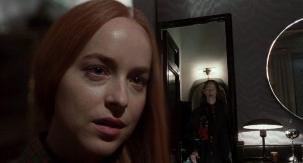 Suspiria 2018, filme horror 2018 apărute la cinema sau pe Netflix